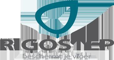 RigoStep Online